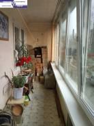 2-комнатная, улица Линейная 2-я 21. Садгород, проверенное агентство, 54кв.м. Интерьер