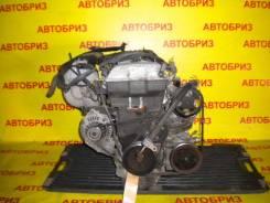 Двигатель FS Mazda Familia BJFW установка гарантия