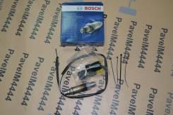 Датчик кислородный Bosch 0258986502 LS02