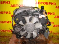 Двигатель в сборе. Mazda Sentia, HEEA, HEEP Двигатели: JEE, JEZE