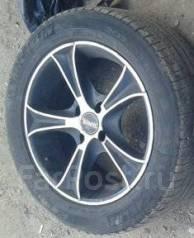 """Peugeot. 6.5x6.5"""", 4x108.00, ET25"""