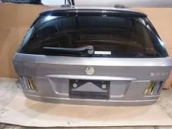 Дверь багажника. BMW 3-Series, E46/2, E46/2C, E46/3, E46/4, E46/5