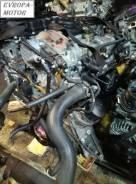 Двигатель (ДВС) OM611 на Mrcedes V-Class объем 2.2 л.