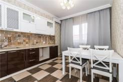 1-комнатная, улица Дальняя 39 кор. 1. ФМР, агентство, 50 кв.м.
