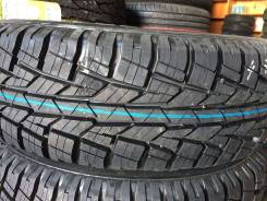Cordiant All-Terrain, 215/70R16