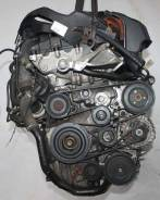 Двигатель в сборе. Land Rover Freelander 204D3
