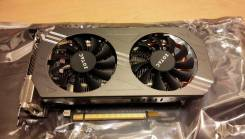 GeForce GTX 970. Под заказ