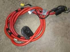 Электропроводка. BMW 3-Series, E46/2, E46/2C, E46/3, E46/4, E46/5