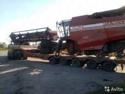 Палессе GS12. Комбайн зерноуборочный кзс-1218-89 Полессе