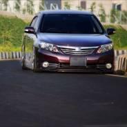 Пружина подвески. Toyota: Premio, Allion, Allex, Caldina, Wish, Corolla Axio, Avensis, Corolla Fielder, Corolla Runx
