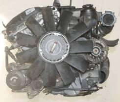 Двигатель в сборе. BMW M3, E36 BMW 3-Series, E36 BMW 7-Series BMW 5-Series, E34, E39 Двигатель M52