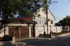 Доходный дом. Улица Васенко, 36/7, р-н восточный, площадь дома 500 кв.м., централизованный водопровод, электричество 15 кВт, отопление газ, от частно...