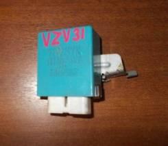 Блок управления дворниками TY Camry/Vista/Camry Prominent ##V3# -92, шт