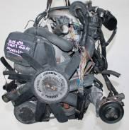 Двигатель в сборе. BMW 5-Series BMW 3-Series Двигатель M20B25