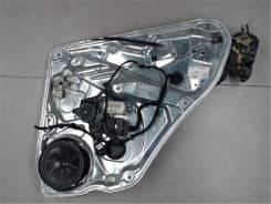 Стеклоподъемник электрический Volkswagen Passat 5 1996-2000, правый задний