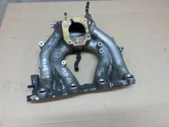 Коллектор впускной. Honda HR-V, GH1, GH2, GH3, GH4 Двигатели: D16A, D16W1, D16W2, D16W5