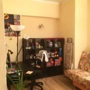 1-комнатная, улица Кирова, 5. Калининский, агентство, 46 кв.м.