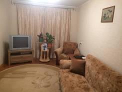 3-комнатная, улица Захаренко 5. Курчатовский, агентство, 65 кв.м.