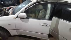 Дверь. Toyota Celsior, UCF30 Lexus LS430, UCF30