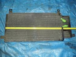 Радиатор кондиционера. Subaru Leone, AA2, AG4, AL2, AP2