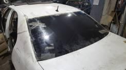 Стекло заднее. Toyota Celsior, UCF30 Lexus LS430, UCF30
