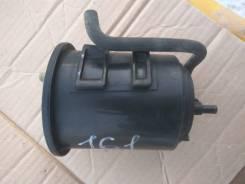 Трубка абсорбера топливных паров. Toyota Aristo, JZS161 Двигатель 2JZGTE
