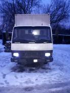 Tata 613 EX. Продается грузовик ТАТА 613, 5 700 куб. см., 5 000 кг.