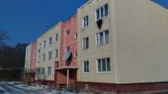 1-комнатная, улица Шигино 79. о. Русский, частное лицо, 34 кв.м.