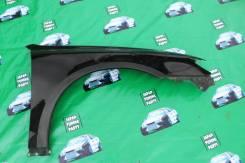 Крыло переднее правое Subaru Legacy BL5 BP5 2006-2009
