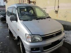 Toyota Lite Ace Noah. SR50 0002501