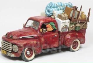 Вывезем бесплатно, диван, печку, холодильник, стиралку, мебель, кухню!