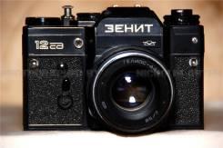 Приму в дар старые фотоаппараты