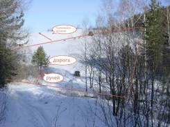 Продается земельный участок площадью 3 Га. 30 000кв.м., собственность, электричество, вода