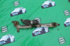 Трапеция дворников. Subaru Legacy, BL5, BL9, BLE, BP5, BP9, BPE, BPH Двигатели: EJ203, EJ204, EJ20C, EJ20X, EJ20Y, EJ253, EJ255, EJ30D