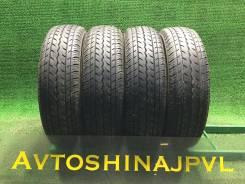 Yokohama Job RY52. Летние, 2012 год, износ: 10%, 4 шт