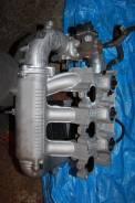 Коллектор впускной. Suzuki Escudo, TA02W, TA11W, TA31W, TA51W, TA52W, TD02W, TD11W, TD31W, TD32W, TD51W, TD52W, TD61W, TD62W, TL52W, TX92W Suzuki Gran...