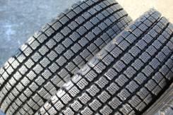 Bridgestone W910. Зимние, без шипов, 5%, 2 шт