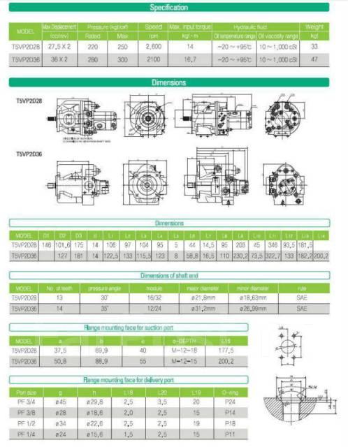 Ремонт экскаваторов гидравлики Cat hyundai hitachi doosan webasto