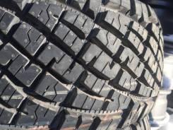General Tire Grabber AT. Летние, без износа, 2 шт
