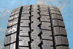Dunlop Winter Maxx. Зимние, без шипов, 2015 год, износ: 5%, 4 шт