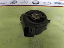 Мотор печки. Volkswagen Passat, 321, 323, 331 Audi 80, В2