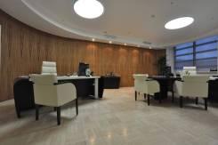 Предложение от собственника! Продается офисный блок площадью 294 м2. Проспект Андропова 18 кор. 5, р-н Даниловский, 294 кв.м.