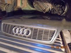 Продаю запчасти на АУДИ А 8. Audi A8