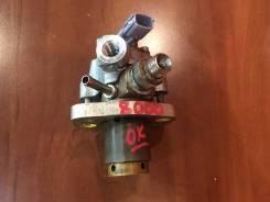 Топливный насос высокого давления. Lexus: RC200t, RC300, IS300, RC350, GS200t, IS350, IS250, IS300h, IS250C, IS350C, GS450h, IS220d, IS200d, RC300h, G...