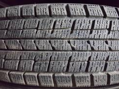 Dunlop DSX, 175/70R14