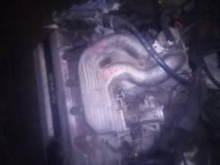 Двигатель в сборе. BMW M3, E36 BMW 3-Series, E36 BMW 5-Series Двигатель M43B18