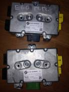 Блок управления дверями. BMW 5-Series, E61, E60 Двигатели: M57D25TU, M57D30TU2, N53B25UL, N54B25, M54B22, M54B25, N43B20OL, N54B25OL, M57D30TUTOP, M47...