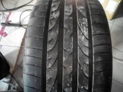 Bridgestone Potenza RE050A. Летние, износ: 10%, 5 шт