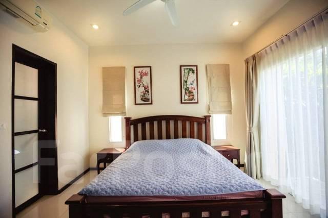 На о. Пхукет сдается небольшая уютная вилла (2 спальни)