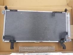 Радиатор кондиционера. Suzuki Liana, ERA11S, ERA31S, ERB31S, ERC11S, RC31S, RD31S, RH423, RH416-5, RH418-5, RH413-4, RH414D-4, RH416-4, RH418-4 Suzuki...